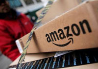 AMAZON TOPS MOST VALUABLE GLOBAL RETAIL BRANDS