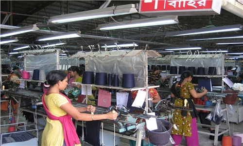 Bangladesh Garment Manufacturers and Exporters