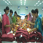 Bangladesh Garment Manufacturers and Exporters Association