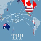 Discontinuation of TPP likely to harm ASEAN economy