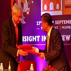 IAF Day-1 CMAI CCCT sign MoU to strengthen ties in textile  apparel sector
