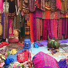 Indian textiles loses ground to Bangladesh Vietnam
