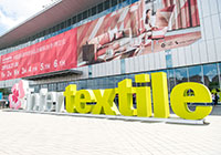 Intertextile Shanghai Home Textiles to offer business and home sectors