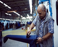 Jeans production and its associated environmental damage 001