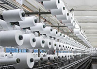 NCTO recommends strong policies FTAs improved infrastructure for US textile growth