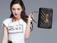 Political insensitivity forces fashion brands to apologise to China