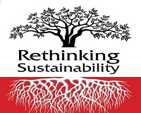 Rethinking sustainability strategies for apparels & footwear industry