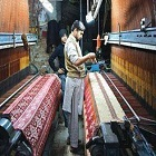 Textile machinery industry to touch Rs 35000