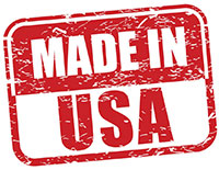 US consumers prefer the 'Made in USA' label in clothes to boost domestic sector
