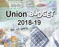 Union Budget 2018 19 No real boost to consumption