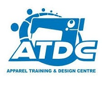 ATDC organizes 17th AGM, highlights its achievements for the year