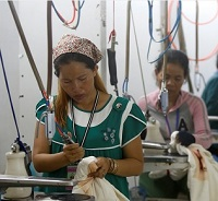 A committed and responsible garment industry to drive Asian economies post COVID-19