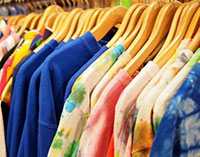 Apparel sourcing registers dramatic shift in 2020, China's position threatened