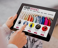 Apparel e-commerce becomes the norm as shoppers turn to online channels