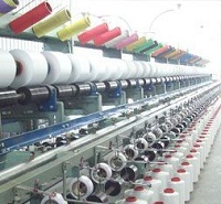 Bangladesh: The primary textile sector comes out RMG's shadow
