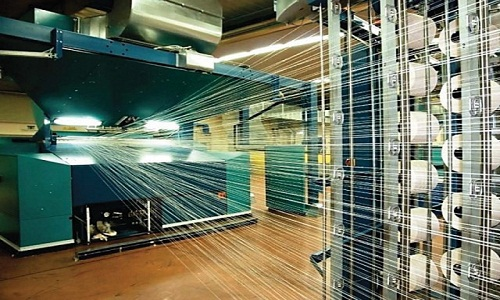 Bangladesh emerges among top eco friendly textile manufacturers 001