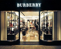 Burberry reinventing wheels of success focuses on sustainability 002