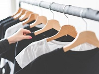 COVID-19: Redefining sustainability in the apparel industry