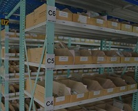 COVID-19 can drive inventory-efficiency among brands