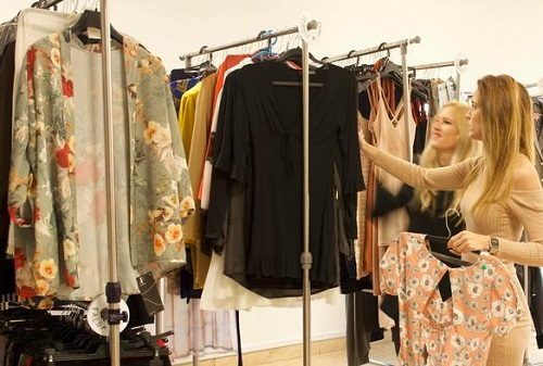 COVID-19 impact, fashion sector shifts focus on responsible fashion