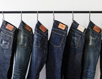 Denim manufacturers invest in supply chain to meet market needs