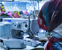 Digital transformation must to improve apparel sector's supply chain efficiency