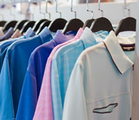 Dynamics changing as new markets beckon US apparel