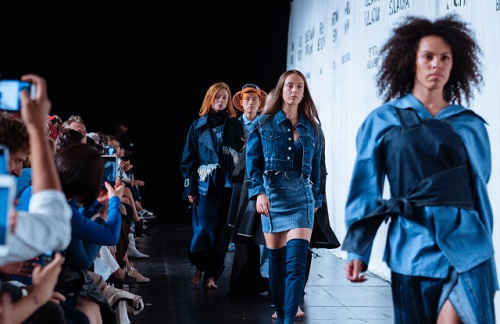 Focus on climate specific innovations to drive sustainability in denim