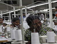 India: Government formulating new textile policy