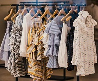 Government aid, risk evaluation can help reshore US apparel supply chain