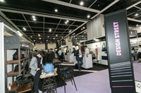 Hong Kong: Upcoming Fashion Access to attract OEMs, ODMs, brands and buyers