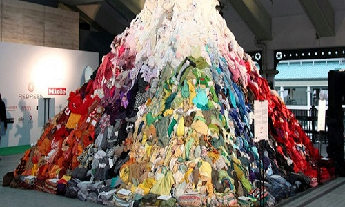 Hong Kongs inspiring initiatives to recycle textile waste 001