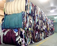 Hong Kongs inspiring initiatives to recycle textile waste 002