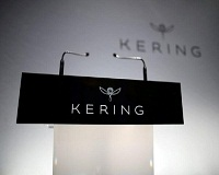 Kering, Adidas rank high in McKinsey's latest Global Fashion Index
