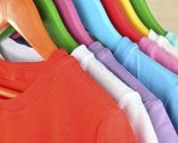 Pandemic slows down global T-shirt market, will touch 29 bn units by 2030: Study