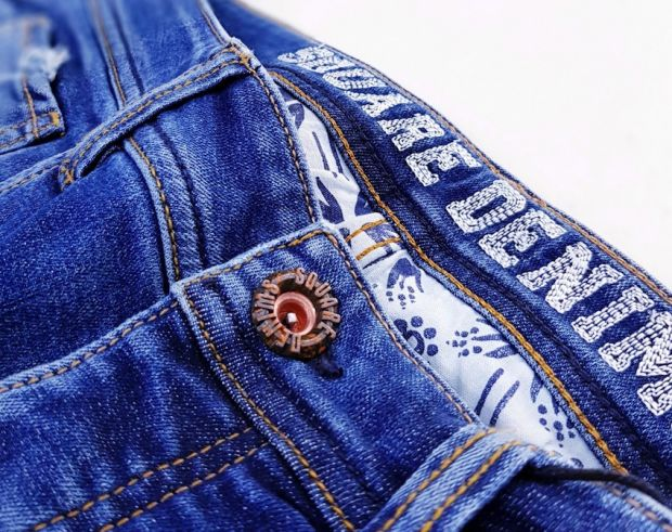 Post Convid 19, denim industry to revaluate operations, focus on quality
