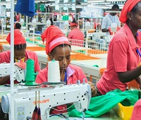 Product quality, infrastructure to help Bangladesh counter Ethiopian challenge