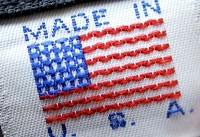 Production control, financial viability help brands make 'Made in USA' a reality