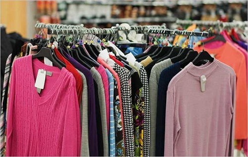 Rise of non traditional markets fuels apparel exports 002