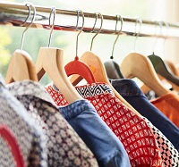 South African apparel retailers opt for local sourcing, move away from China