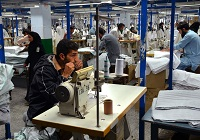 Toppling Bangladesh, Vietnam to lead global RMG exports