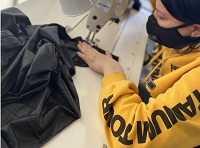 Turkish Textile Sector Struggles in Wake of Pandemic