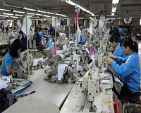 Vietnam: Emerging a strong world trade centre in a tariff-hit global economy