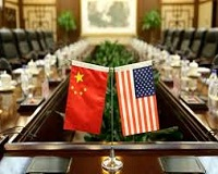Winter Magic focuses on the US China trade talks rolls out new trends 002