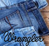 Wrangler eyes long-term growth sustainable initiatives