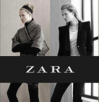 Zara's sustainability moves positive but needs indepth approach