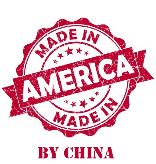 US lucrative for Chinese, Indian manufacturers to set up units