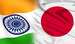 Japan could emerge as a strong market for Indian players