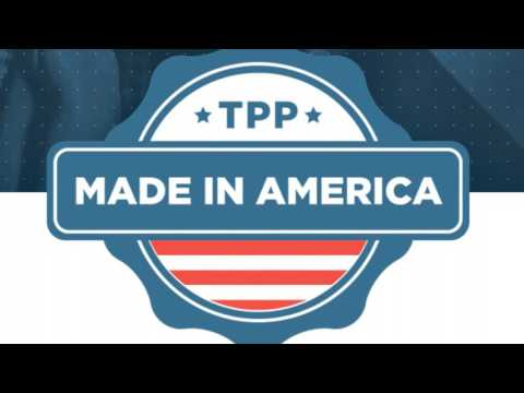 TPP creates opportunities for US textiles, apparel sector