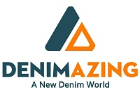 Denimazing shows the way as a virtual marketplace for denim companies